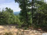 Lot 25 Summit Trails Drive - Photo 10