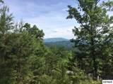 Lot 25 Summit Trails Drive - Photo 11
