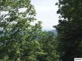 Lot 25 Summit Trails Drive - Photo 12