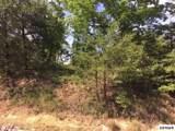 Lot 25 Summit Trails Drive - Photo 18