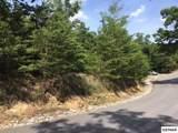 Lot 25 Summit Trails Drive - Photo 19