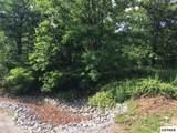 Lot 25 Summit Trails Drive - Photo 2