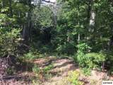 Lot 25 Summit Trails Drive - Photo 7