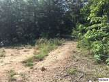 Lot 25 Summit Trails Drive - Photo 8