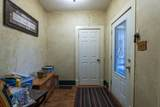 659 Lane Hollow Rd - Photo 3