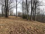 Cherokee Circle - Photo 3