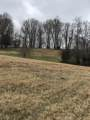 Cherokee Circle - Photo 6