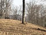 Cherokee Circle - Photo 8