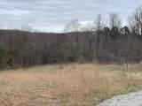 779 Landmark Rd - Photo 11