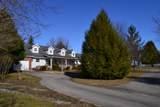 851 Highland Lane - Photo 3