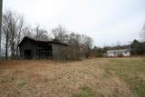501 Wallace Rd - Photo 13
