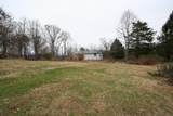 501 Wallace Rd - Photo 17