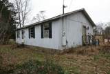 501 Wallace Rd - Photo 4