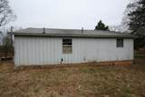501 Wallace Rd - Photo 6