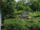 8015 Cross Creek Drive - Photo 1