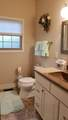 680 Arch Rock Drive - Photo 15