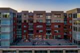 333 Depot Ave - Photo 28