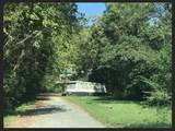 Del Rio Lane - Photo 3