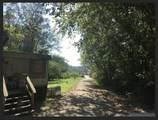 Del Rio Lane - Photo 4
