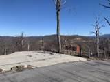 879 Chalet Village Blvd - Photo 1