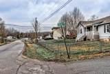 109 Miles Lane - Photo 19