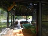 1081 Cove Rd  U724 - Photo 26
