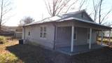 120 Powell Ave. Ave - Photo 1