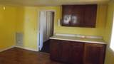 120 Powell Ave. Ave - Photo 10