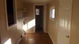 120 Powell Ave. Ave - Photo 11