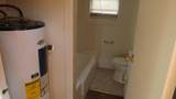 120 Powell Ave. Ave - Photo 12