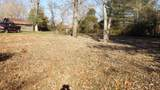 120 Powell Ave. Ave - Photo 6