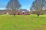 2986 Hodges Landing Drive - Photo 4