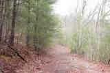 1218 Steer Creek Rd - Photo 1
