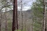 1218 Steer Creek Rd - Photo 3