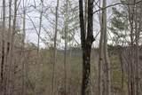 1218 Steer Creek Rd - Photo 4