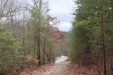 1222 Steer Creek Rd - Photo 3