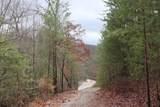 1232 Steer Creek Rd - Photo 3