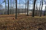 Lot 618 Prestige Ridge - Photo 2