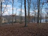Lot 618 Prestige Ridge - Photo 4