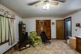 1128 Arrowhead Road - Photo 13