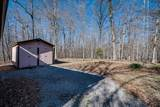 1128 Arrowhead Road - Photo 22