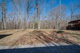 1128 Arrowhead Road - Photo 23