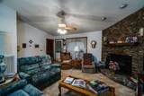 1128 Arrowhead Road - Photo 4