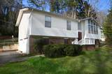 3121 Montlake Drive - Photo 1