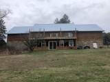 882 County Road 461 - Photo 14