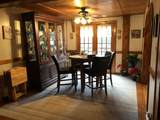 882 County Road 461 - Photo 5