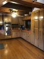 882 County Road 461 - Photo 7