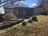 10100 Bluegrass Rd - Photo 1