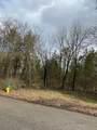 Spring Creek Rd - Photo 4