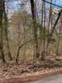 Spring Creek Rd - Photo 6